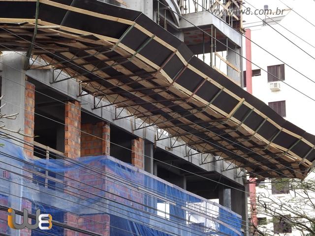 bandejao-para-construcao-civil-12052014132137.jpg