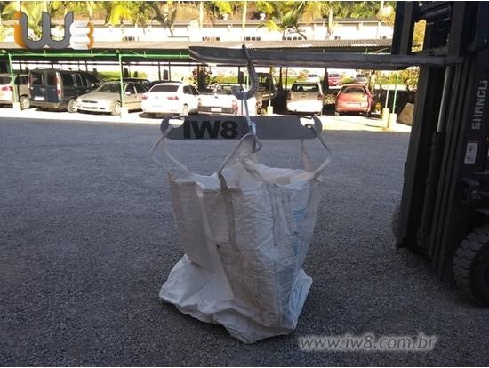 Acessórios para Big Bags