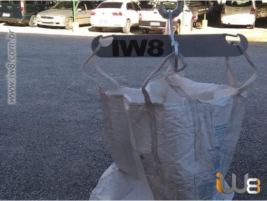 Big Bag Logística
