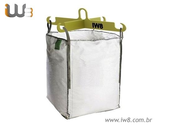 Big Bag para Liquidos