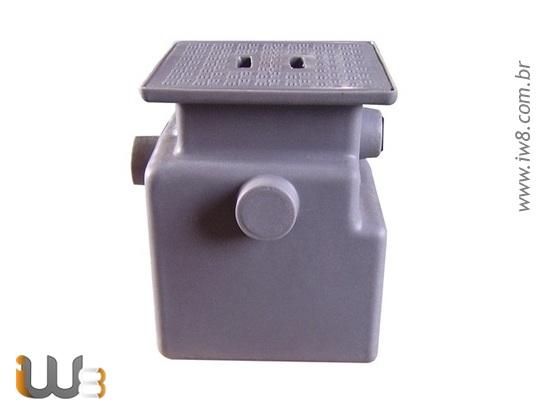 Caixa de Gordura 45L
