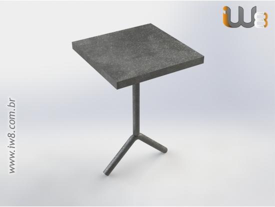 insertos metalicos concreto