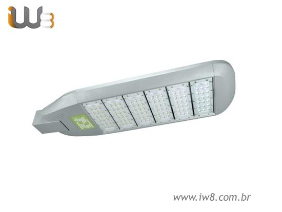 Melhor Lâmpada para Iluminação Pública