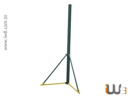 Foto do produto - Prolongador de 5m Guincho Até 400kg