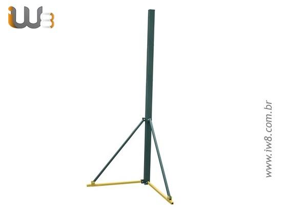 Foto do produto - Prolongador de 5m Guincho Cap. 500kg