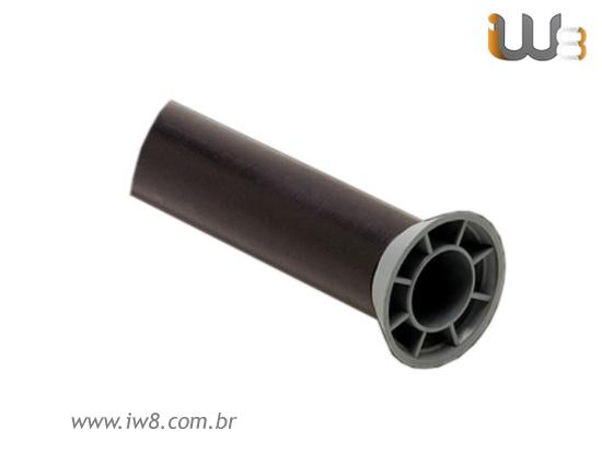 Tubo 3/4 para Cone de PVC