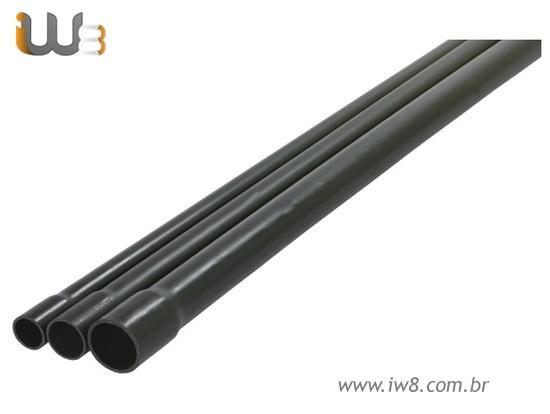 Foto do produto - Tubo para Cone de Encosto de Formas