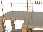 Foto do produto - Linha de Vida com Tubo Furado Completa